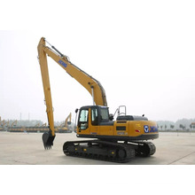 Chinese Crawler 26 Ton Digger Excavator for Sale