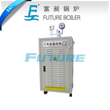 Электрический парогенератор для тоннеля для сжимания этикетки