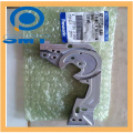 N210123316AA FRAME PANASONIC CM402 8MM FEEDER PART