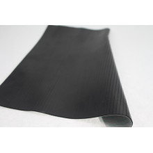 Large Black Insulated Tape Sheet