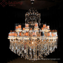 Big size Maria Theresa chandelier China lighting and decarating 85446