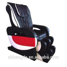 Hengde HD-7006 cadeira de massagem simples de corpo inteiro