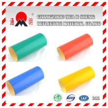 Feuilles réfléchissantes pour animaux de compagnie pour aucun signe de Smokig (TM5100)