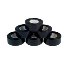 PVC Self Adhesive Pipe Wrapping Tape