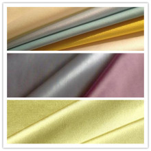 Hot Selling Spandex Satin Fabric for Garments