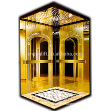Cheap promotion item high quality ac passenger elevator