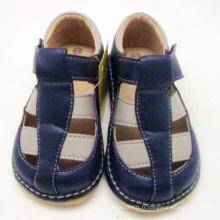 Toddler Squeaky Sandals Boy