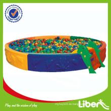 Spielplatz Ball Pit für Kinder LE.QC.001