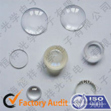 Optics Lens,led optical glass lens lens optical