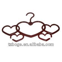 Plastikaufhängerform / Einspritzungsaufhängerform / haner Form
