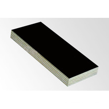 Black Film Faced Plywood 21x1220x2440mm