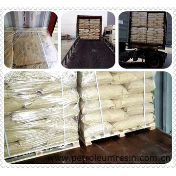 Hydrogenated C9 Hydrocarbon Resin for Mattress Adhesive