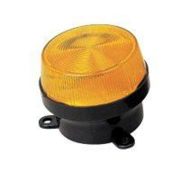SIREN & SECURITY Strobe Light SSL-70