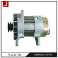 Alternador 96709645 24V 150A Daewoo Bus