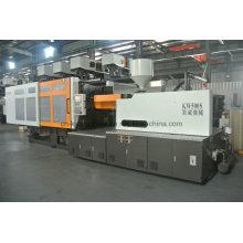 500ton Servo Energy Saving Plastic Injection Molding Machine