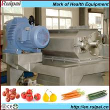 Mejor máquina presser Juicer con ISO9001