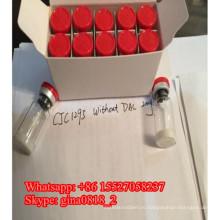 Cjc1295 пептид Cjc1295 без DAC с Nodac для увеличения мышц