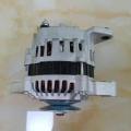 EC55B EC60C Excavator Alternator Generator VOE14559184