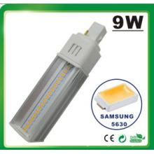 Éclairage LED haut de gamme Samsung G24 LED Pl Lampe