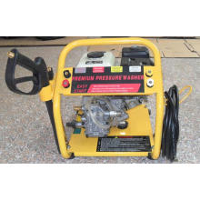 1800psi high pressure washer gun