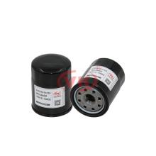 Filtro de elemento de aceite de la fábrica de piezas de automóvil de Guangzhou 90915-10004 90915-10002 4 compradores