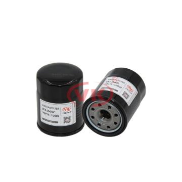 Guangzhou Autoteile Fabrik Ölelementfilter 90915-10004 90915-10002 4 Käufer