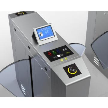 Testador de indicador ESD de coleta automática de dados
