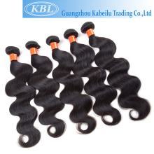 High quality 100% remy indian human hair importers,hair products,kinky curly double tape hair extensions High quality 100% remy indian human hair importers,hair products,kinky curly double tape hair extensions