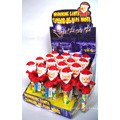 Novelty Toys & Candies for Christmas (80423)