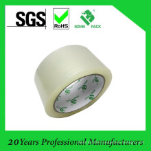 Hot Sale Self Adhesive Acrylic No Bubble BOPP Box Packing Tape