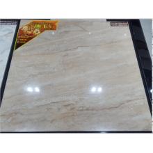 Azulejo de piso de porcelana pulida completa de Foshan 66A2201q