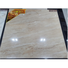 Foshan Full Glazed Polished Porcelain Floor Tile 66A2201q
