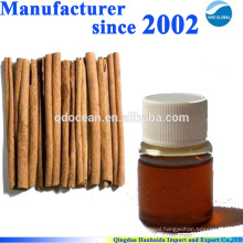 Factory supply high quality Cinnamon stick oil with reasonable price and fast delivery on hot selling !!
