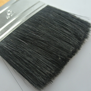 Hot sale bristle brush murah