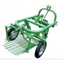 Máquina para cosechar patatas de granja (PD50)