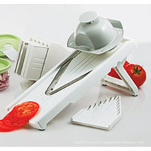 Professional Kitchen V Slicer (SR8404)
