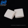 Resistencia de alta calidad alúmina de cerámica