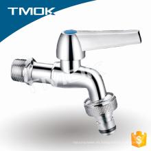 venta superior utilizada en el mercado de la cocina comercial de cromado en la superficie del mismo tipo de agua doble en