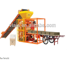 Big sale!!! Various models block machine
