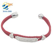 Frauen-Schmuck-Armband-Charme-populärer Schmuck-neues stilvolles Special