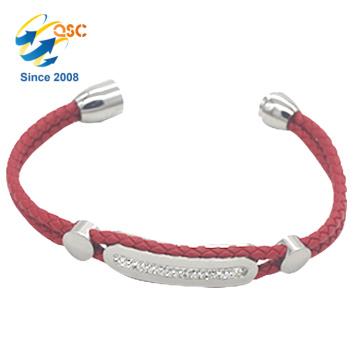 Women Jewelry Bangle Charm Popular Jewelry New Stylish Special