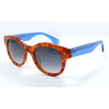 Die Hight Quality Sonnenbrille (C0123)