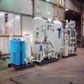 Gerador de máquinas de nitrogênio LYJN-J319 PSA
