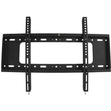 "Montaje de pared LED TV para 32 ""a 65"""