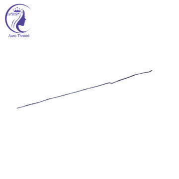 Auro Thread Absorbable Pdo Barbed Suture Collagen Thread