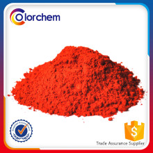Acid Orange 33 for textile