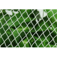 Orchard Anti Bird Netting MONO Stickat