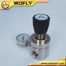 """1/2""""NPT Beer regulator co2 gas valve"""