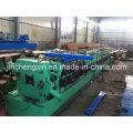 Hochwertige Downspout Roll Forming Machine