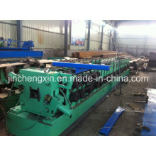 Hochwertige Downspout Roll Forming Machine